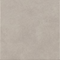 Bodenfliese Pamesa Arte Gris 22,3 x 22,3 cm
