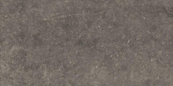 Bodenfliese Marazzi Mystone Bluestone piombo 60 x 120 cm