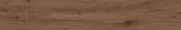 Bodenfliese Marazzi Treverkview scuro 20 x 120 cm