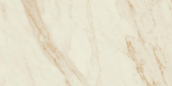 Bodenfliese Marazzi Marbleplay ivory 60 x 120 cm