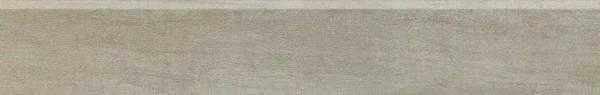 Bodenfliese Grohn Blound sand 9,5 x 60 cm