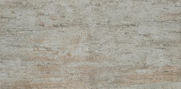 Bodenfliese Marazzi Multiquartz Out grey 20 x 40 cm