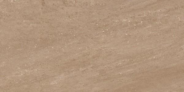 Bodenfliese Cerdomus Lefka maxi walnut 40 x 80 cm