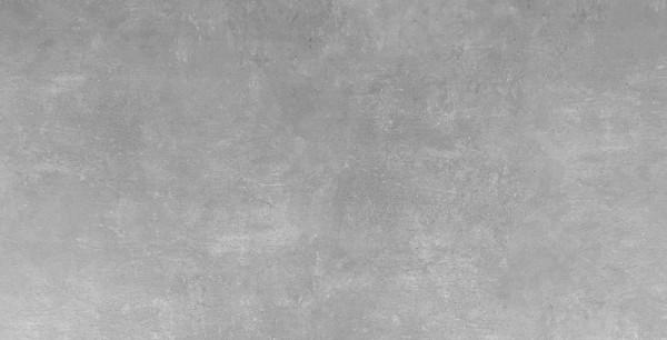 Bodenfliese Enmon Slim Metro dark grey 50 x 100 cm
