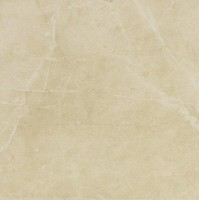 Dekorfliese Marazzi Evolutionmarble golden cream 14,5 x 14,5 cm