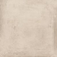 Bodenfliese Marazzi Clays cotton 75 x 75 cm