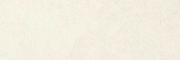 Wandfliese Villeroy & Boch Back Home creme 20 x 60 cm