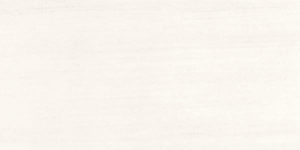 Wandfliese Villeroy & Boch Chérie ecru 30 x 60 cm