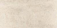 Bodenfliese Enmon Kashmir white 30 x 60 cm