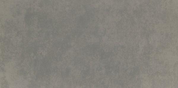 Bodenfliese Trend antracite 30,5 x 61 cm