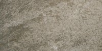 Bodenfliese Villeroy & Boch My Earth grau multicolor 30 x 60 cm