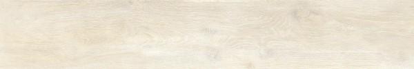 Bodenfliese Ascot Steam work ivory 19,7 x 119 cm