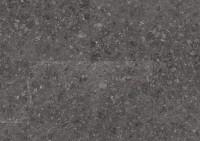 Träger-Vinyl TerHürne Perform Stein Palermo 60,33 x 121,29 cm