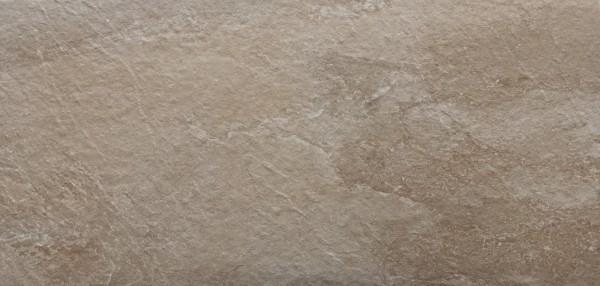 Bodenfliese Casa Infinita Arbel beige 37,5 x 75 cm