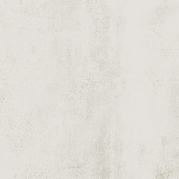 Bodenfliese Ascot Prowalk weiß lappato 59,5 x 59,5 cm