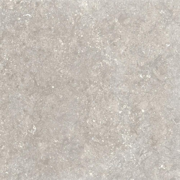 Bodenplatte Ascot Rue de.St Cloud greige out 90 x 90 x 2 cm
