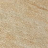 Bodenfliese Marazzi Multiquartz Out beige 30 x 30 cm