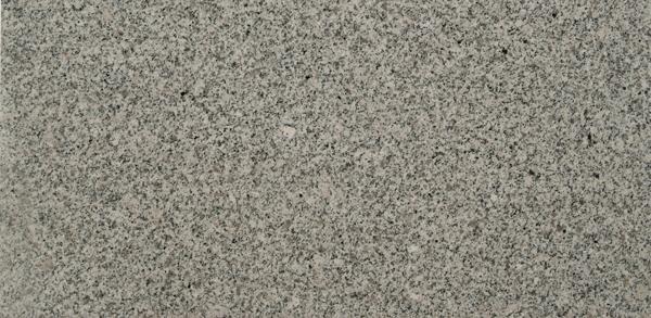 Bodenfliese G603 Granit 30,5 x 61 cm