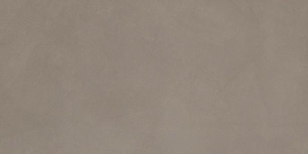 Bodenfliese Marazzi Block silver 30 x 60 cm