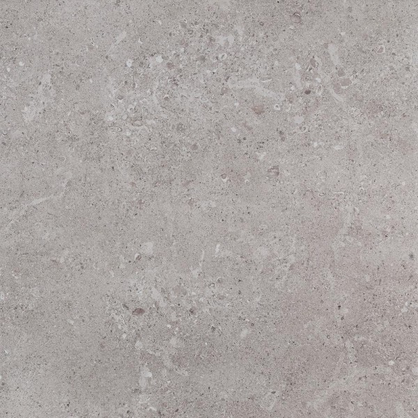Bodenfliese Marazzi Mystone Gris Fleury grigio 75 x 75 cm