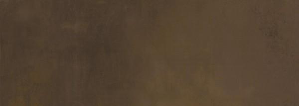 Wandfliese Casa Infinita Leeds cobre 25 x 70 cm