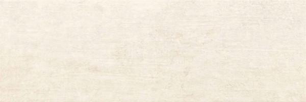 Wandfliese Baldocer Leeds Bone 30 x 90 cm