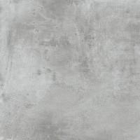 Bodenfliese Urban PRO grey 80 x 80 cm