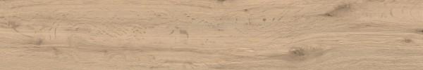 Bodenfliese Marazzi Treverkview naturale outdoor 20 x 120 cm