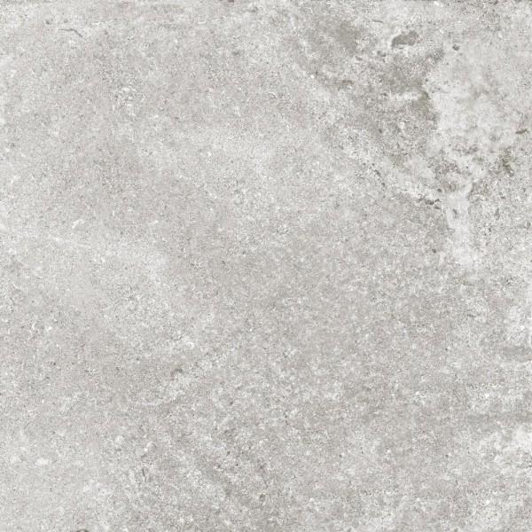 Bodenfliese Casa Infinita camelot soft grey 75 x 75 cm