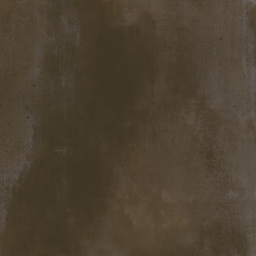Bodenfliese Casa Infinita Leeds cobre 75 x 75 cm