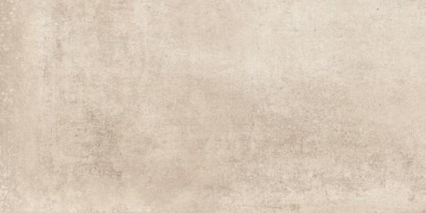 Bodenfliese Marazzi Clays cotton 30 x 60 cm