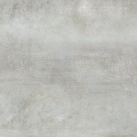 Bodenfliese Ascot Prowalk pearl lappato 75 x 75 cm