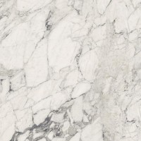 Bodenfliese Marazzi Grande Marble Look Calacatta M2AJ 120 x 120 cm