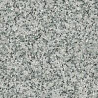 Bodenfliese Marazzi Grande Marble Look Ghiara Minuta Mix 120 x 120 cm