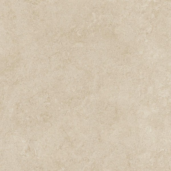 Bodenfliese Villeroy & Boch Back Home beige 45 x 45 cm