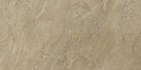 Bodenfliese Hameda braun 30 x 60 cm