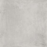 Bodenfliese Collexion Room grau 60 x 60 cm