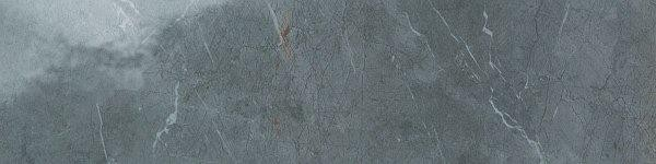 Bodenfliese Marazzi Evolutionmarble grey lux 14,5 x 58 cm