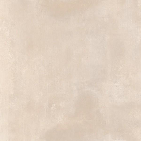 Bodenfliese Casa Infinita Leeds beige 60 x 60 cm
