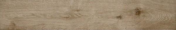 Bodenfliese Marazzi Casa sand 15 x 90 cm
