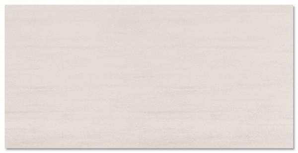 Bodenfliese Meissen Minos bianco 30 x 60 cm