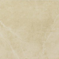 Dekorfliese Marazzi Evolutionmarble golden cream 15 x 15 cm