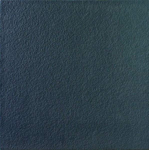 Bodenfliese Marazzi SistemN Neutro grafite 60 x 60 cm