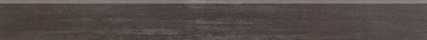 Sockelfliese Grohn Rondo anthrazit 8,6 x 90 cm