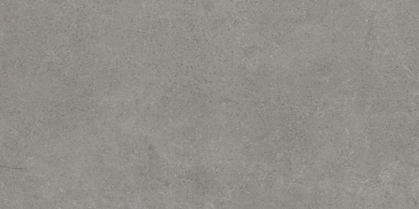 Bodenfliese Villeroy & Boch Back Home stone grey 30 x 60 cm