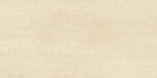 Bodenfliese Villeroy & Boch Lobby creme 30 x 60 cm