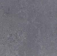 Bodenplatte Marazzi Mystone Gris Fleury20 nero 60 x 60 x 2 cm