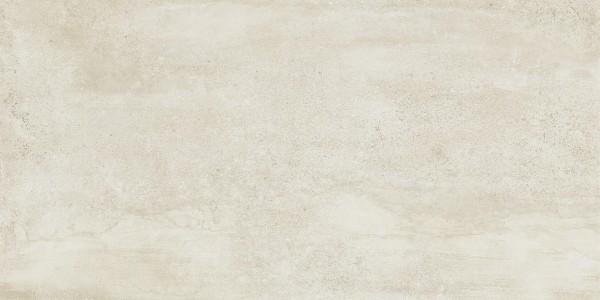 Bodenfliese Ascot Prowalk beige 75 x 150 cm