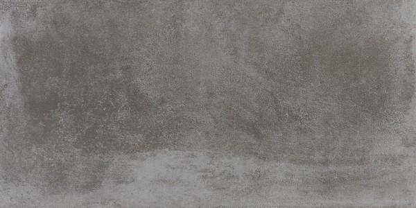 Bodenfliese Pamesa Es. Essen zircon 45 x 90 cm