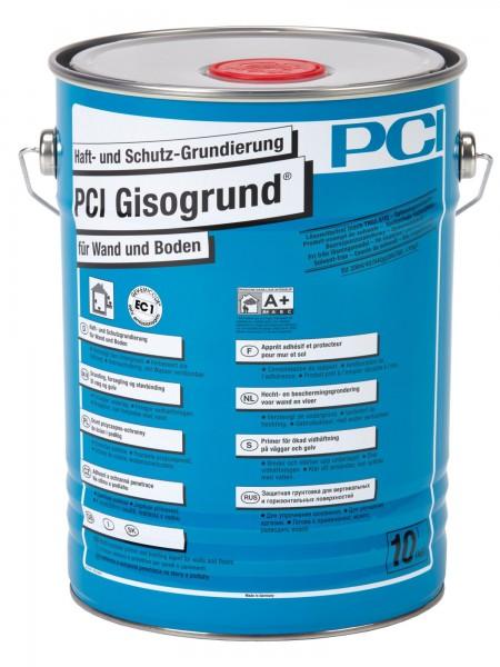 Grundierung PCI Gisogrund (DE) 10 l
